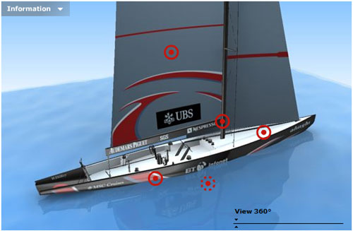 alinghi-boat-01.jpg