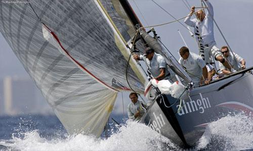 alinghi-boat-02.jpg