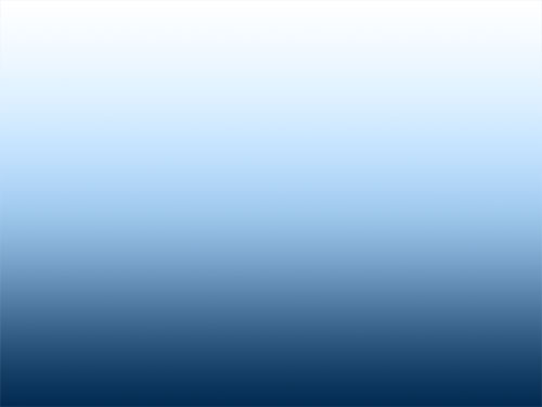 blue-shade.jpg