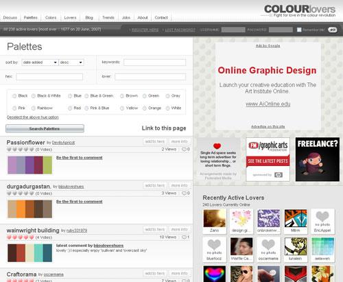 colourlovers-screen.jpg