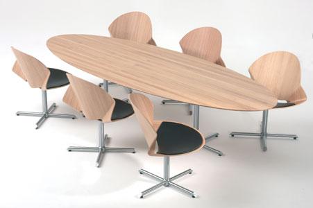 hrex_table.jpg
