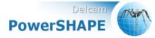pshapesmall_logo.jpg