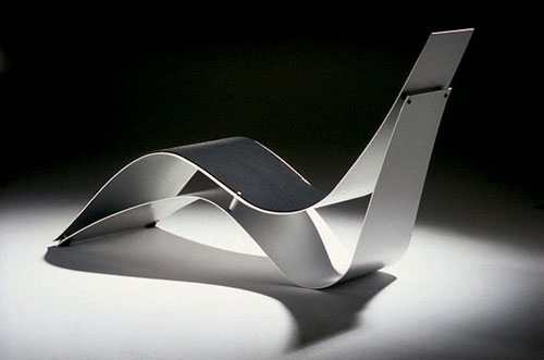 Contemporary Furniture Design contemporary furniture design in solidworks - solidsmack -