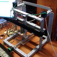 home-made-3d-printer.jpg