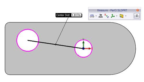 measure-cen-cen.jpg