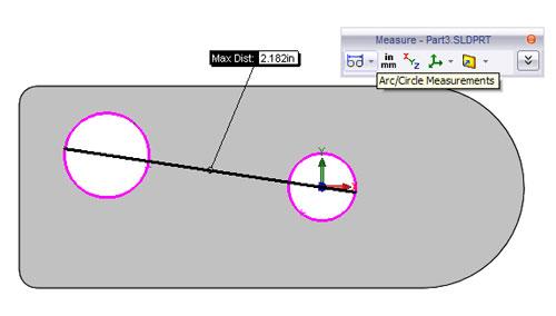 measure-max-max.jpg