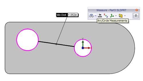 measure-min-min.jpg