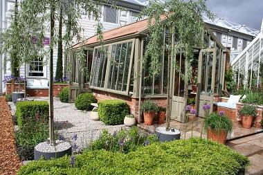 plant-conservatory-609.jpg