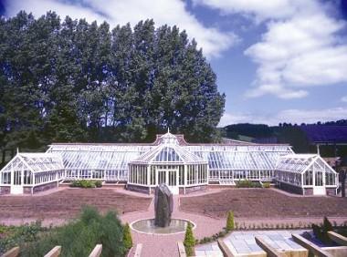 traditional-greenhouse-589.jpg