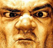 angry-man-sm.jpg