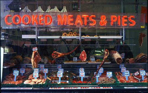 coooked-meats-and-pies.jpg