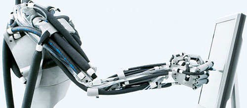 festo_airics-arm.jpg