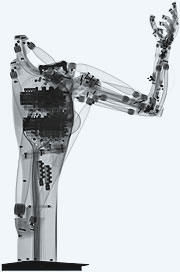 festo_airics-arm01.jpg