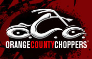 orange-county-choppers-logo.jpg