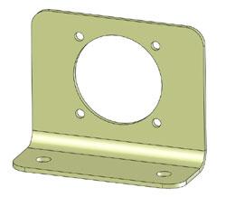 solidworks-bracket-model.jpg