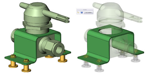 solidworks-isolate-transparent.jpg