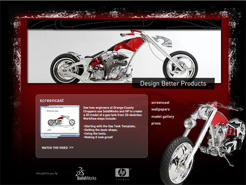 solidworks-occ-design.jpg