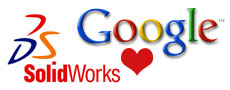 google-loves-solidworks1.jpg
