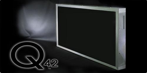 lumens-q42-flat-screen.jpg