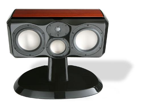 revel-speaker-01.jpg
