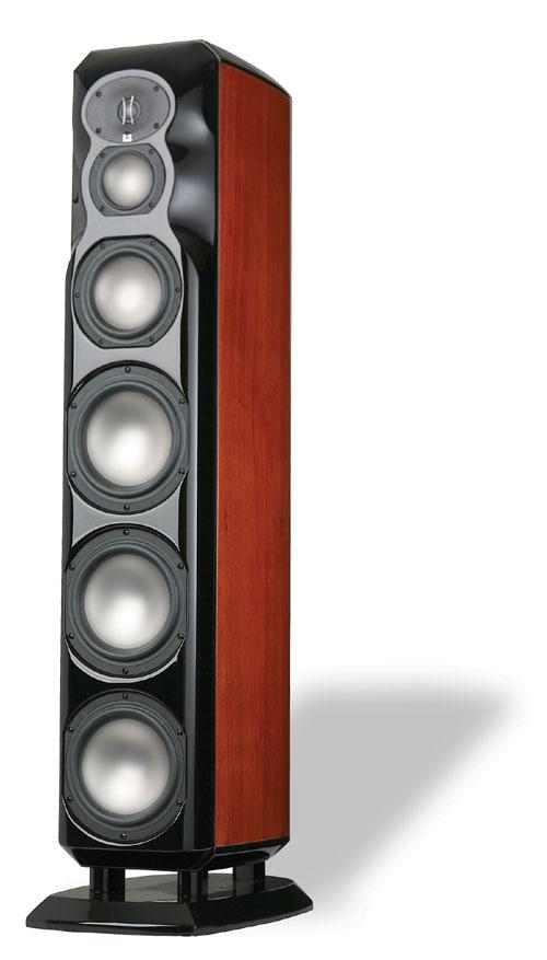 revel-speaker-02.jpg