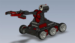 robot-tips-00.jpg