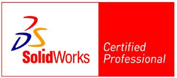 solidworks-certified-professional-cswp.jpg