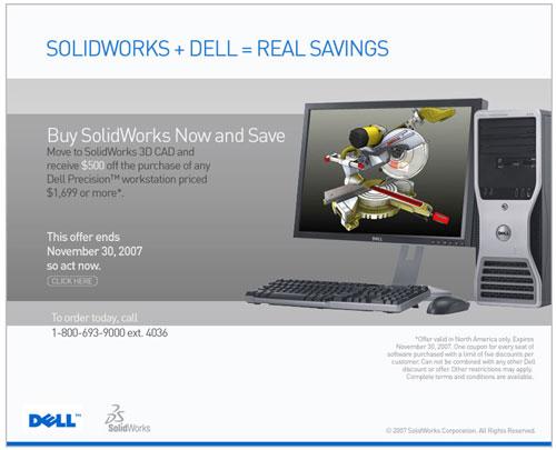 solidworks-deal-deal.jpg