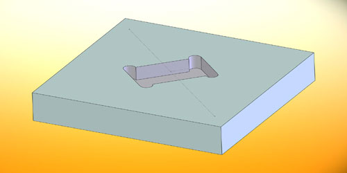 solidworks-library-features.jpg