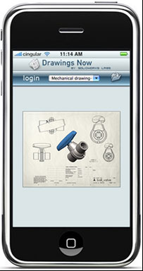 solidworks-on-the-iphone.jpg