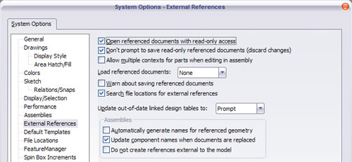 solidworks-options-extref.jpg