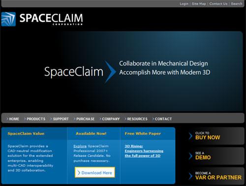 spaceclaim-download.jpg