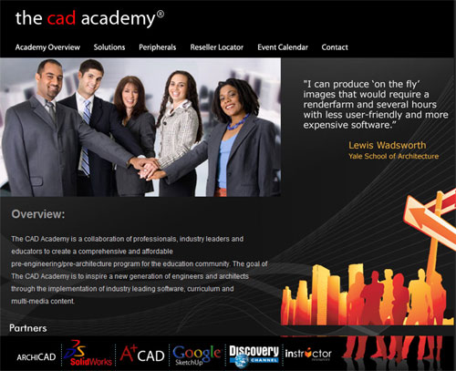 the-cad-academy.jpg