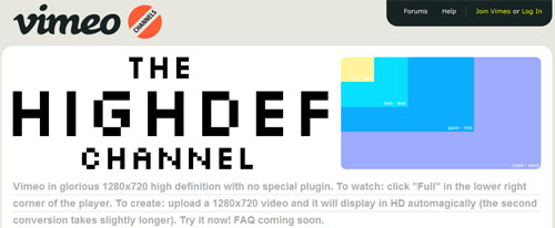 vimeo-high-def.jpg
