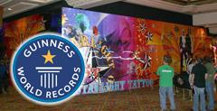 3d-lenticular-mural.jpg