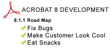 acrobat-develop-road-map.jpg