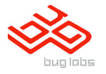 bug_logo_whiteback_sm.jpg