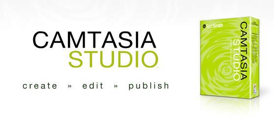 free-camtasia.jpg