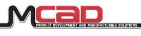 mcad-logo.jpg