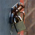 padlock-on-door.jpg