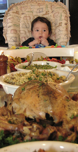 thanksgiving2006.jpg