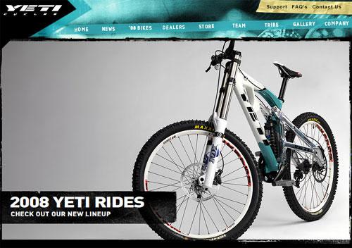 yeti-cycles-01.jpg