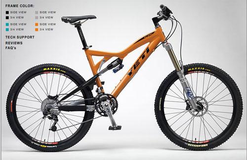 yeti-cycles-02.jpg
