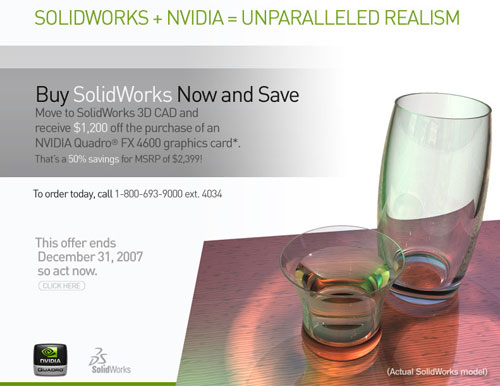 nvidia_solidworks-deal.jpg