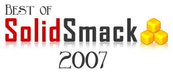 solidsmack_bestof.jpg