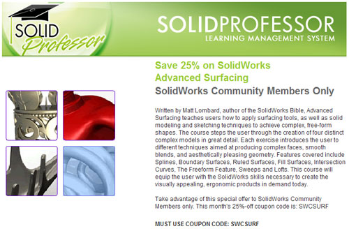 solidworks-surfacing-deal.jpg