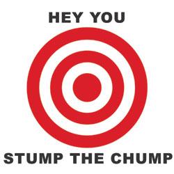 stumpthechump01_sm.jpg