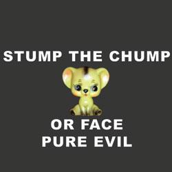 stumpthechump04_sm.jpg