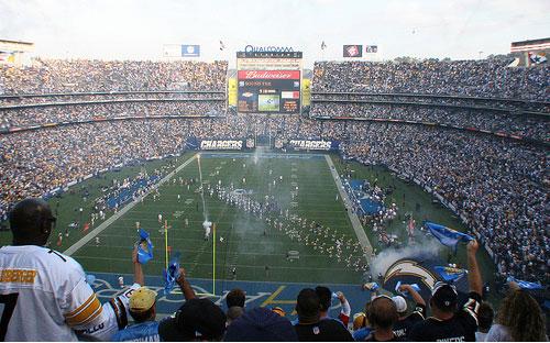 chargers-stadium.jpg