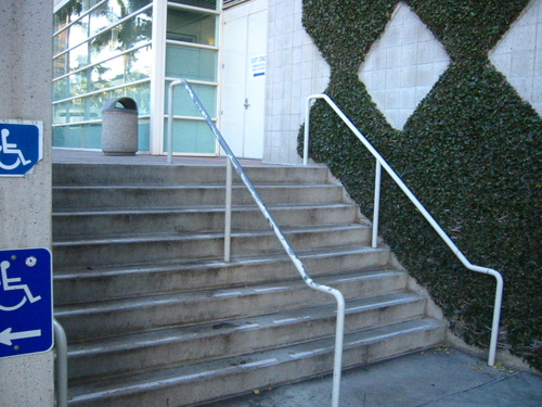 perfect-stair-set.JPG